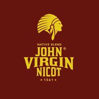 John Virgin Nicot